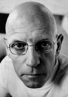 Michel Foucault's Unfinished Book Published in France - The New York Times