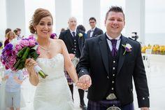 Magical Wedding at Grand Velas Riviera Nayarit - Tina & Raymond  Persian Wedding