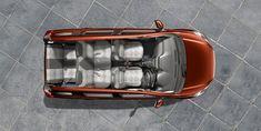 Gambar Mobil Lama Datsun Go Mobil Mpv 3 Baris Untuk Keluarga Datsun Indonesia Download Modif Mobil Lama Jadi Sport Paling Menakj Mobil Mpv Mobil Truk Tua