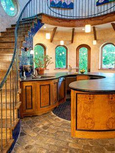 Cottage | Living Rooms | Casey Noble : Designer Portfolio : HGTV - Home & Garden Television