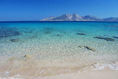 Koufonissi & Keros Island #Greece