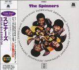 It's A Shame by The Spinners Songfacts