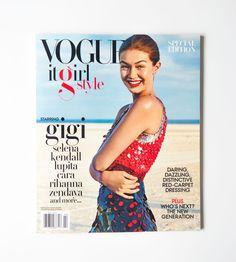 vogue-magazine-typography-moshik-nadav-it-girl-style