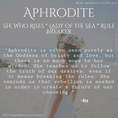 Divine Goddess, Grecian Goddess, Greece Mythology, Self Organization, Organizing, Wiccan Spell Book, Novena Prayers, Greek Gods And Goddesses, Angel Guidance