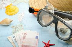 Tips for budget travellers | HappyTrips.com