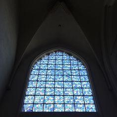 Gent, Belgium @raphael_fournier on Instagram Interior Windows, Belgium, Instagram