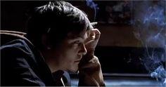 Norman Reedus Pandorum | Norman Reedus: Movies, TV, and Videos through the Years…