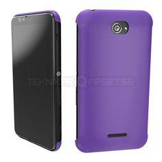 http://www.teknikproffset.se/Smartphone-Surfplattor/Smartphones--Tillbehoer/Sony/Xperia-E4/Skal/Muvit-Rubber-Back-Cover-Xperia-E4-Pu.htm