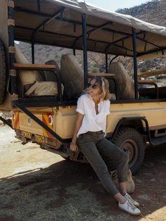 fashion-me-now-kenya-safari-travel-diary-47
