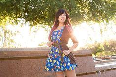 Pokemon Pikachu and Starters Dress