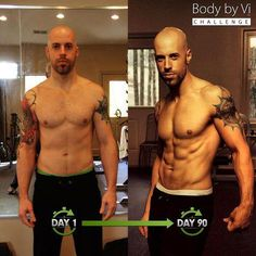 Transformation Success ShoutOUT!!! RESULTS!    Chris Daughtry took the 90 day challenge and got FABULOUS results.     To access his story, please copy and paste the following link into your browser: https://www.facebook.com/photo.php?fbid=592485480767318=pb.354421241240411.-2207520000.1361037295=3