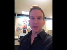 Sight Singing Lesson 23 Day 2 Teaching Tips  Middle School - YouTube
