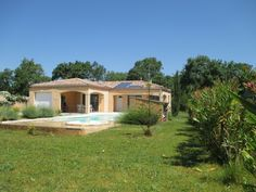 Annonce n°89676ROF : Maison sur Carcassonne | Propriétés-Privées : l'immobilier par internet