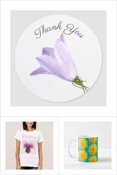 Business Supplies, Party Hats, Funny Cute, Flower Power, Art Pieces, Kids Shop, Nature, Flowers, Naturaleza