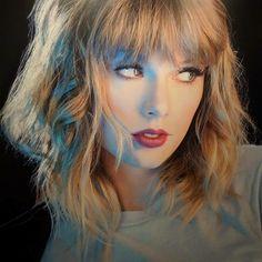 Taylor Swift 💗💫💗