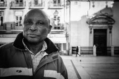 rencontres by José Fangueiro Photo Galleries, Portraits, Portrait Paintings, Headshot Photography, Head Shots