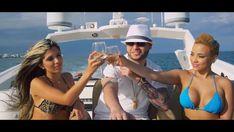 Reggaeton Mix 2020 Vol 13 Farruko Sean Paul Plan B Maluma Jory Zion J Alvarez Tego Calderon Youtube Reggaeton Sean Paul J Alvarez