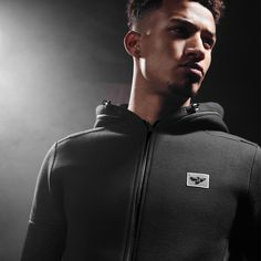 Shop The Latest Designer Collections From Creative Recreation. Check Out Our Range of Footwear, Hoodies & More. Designer Collection, Hoods, Campaign, Footwear, Winter, Creative, Jackets, Shopping, Fashion