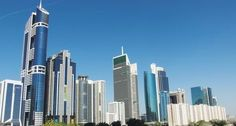 'Too early' to call Dubai property market recovery in 2017 | WHITE SAND REAL ESTATE MANAGEMENT LLC | Pulse | LinkedIn