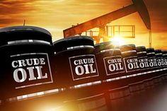 Capitalstars|CS ENERGY CALL :  BUY CRUDE OIL DEC ABOVE 3720  TG 3740/3750/3760  SL 3685  Quick Trial-http://www.capitalstars.com/free-trial/ Register Now..!!!