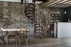 The Forge Creative Space | Interior 15.jpg