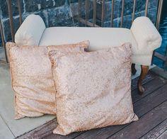 Sequins Archives - La Tavola Fine Linen