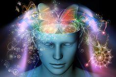 Dein Unterbewusstsein sieht, hört und fühlt viel mehr, als du (bewusst) denkst!Jede Vorstellung, die sich genügend stark eingeprägt hat,strebt danach, sich zu verwirklichenund verwirklicht sich, soweit ihr keine Naturgesetze entgegensehen