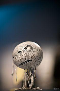 Le Blog dAlyz: Résultats de recherche pour Tim Burton