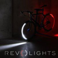 Amazon.com: Revolights: Sports & Outdoors
