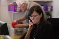 Manning the phone at Milton Keynes NHS Trust. We Care! Milton Keynes, General Hospital, The Neighbourhood, Trust, Phone, The Neighborhood, Telephone, Mobile Phones