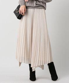 【送料無料】ベイクルーズ運営のIENA(イエナ)公式通販サイト。シアータンブラープリーツスカート◆を、最短翌日お届け、通常3%ポイント還元。オンラインで店舗在庫の確認・取り置きが可能です。