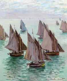 Claude Monet... - Kai Fine Art