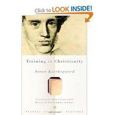 Understanding Christian discipleship.