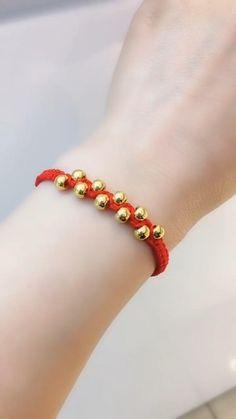 Diy Friendship Bracelets Patterns, Diy Bracelets Easy, Handmade Bracelets, Handmade Jewelry, Diy Crafts Jewelry, Bracelet Crafts, Diy Leather Bracelet, Leather Jewelry, Beaded Jewelry