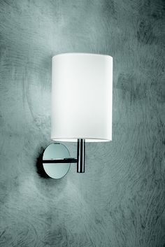 lampada a parete scopri tutta la collezione qui http