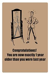 Image result for funny birthday card for male friend masculine one year older printable card customize add text and photos bookmarktalkfo Image collections
