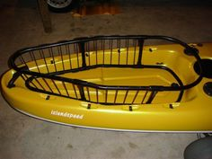 fishing kayak ideas - Google Search