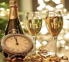 Výsledek obrázku pro přání k novému roku