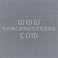 www.ranchhousebbq.com