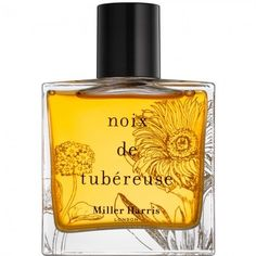 Tuberose fragrances | Sexy perfumes - Red Online