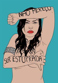 La mujer latinoamericana ya no es como quieren los hombres