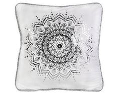 The colourful world of unique cushion covers in the UK, by JuellieCushions Small Cushions, White Cushions, White Cushion Covers, Living Room Accessories, Personalized Baby Clothes, Classic Living Room, White Velvet, Contemporary Classic