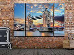London's tower bridge.  Code: P000027 Phone: +628118439998 (WA/SMS) Email: sales@canvasdeco.com Website: www.canvasdeco.com Price: Ask by request. . #canvasprinting #canvaspainting #cetakkanvas #cetakkanvas #cetakkanvasjakarta #cetakkanvasphoto #cetakkanvasmurah #lukisan #kanvasprint #canvascustom #hiasandinding #dekorasidinding #walldeco #spanram  #canvasframe#kanvas #canvasposter #printcanvas #walldecoration #vintageposter #canvaspaintings #posterkanvas #printkanvasmurah #walldecor…