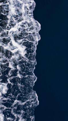 Wallpaper – iPhone/A Ocean Wallpaper, Aesthetic Iphone Wallpaper, Nature Wallpaper, Cool Wallpaper, Aesthetic Wallpapers, Antique Wallpaper, Phone Backgrounds, Wallpaper Backgrounds, Wallpaper Quotes