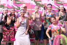 MM_TOWNSVILLE-FINISH-1001-1100-29 on Miss Muddy  http://www.missmuddy.com.au/wp-content/gallery/TOWNSVILLE-2014-FINISH-1001-1100/MM_TOWNSVILLE-FINISH-1001-1100-29.jpg