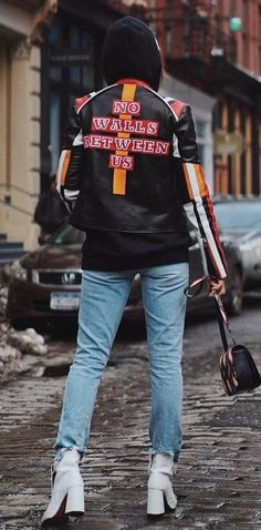 83 Street Style Ideas You Must Copy Right Now #fall #outfit #streetstyle #style Visit to see full collection