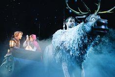 Who marries a man she just met? It's true love!  #frozen #frozenliveatthehyperion #hyperiontheater #frozenmusical #broadway #disneyland #disneyland60 #instadisney #anahiem #happiestplaceonearth #disneyparks #disneygram #disneygeek #disneymagic #DLR #disneylandresort #disneyside #disneylife #disney #themepark #annualpassholder #disneylandfanclub #disneylanddave #disneypicsandinfo #fd101look #vsco #vscocam #nikon #nikond610 by motivatedpanda