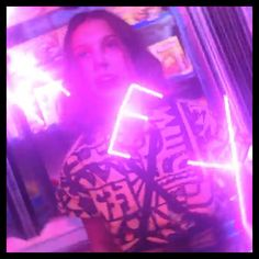 movie videos old username summerinhawkins o - genel Stranger Things Girl, Bobby Brown Stranger Things, Stranger Things Aesthetic, Eleven Stranger Things, Stranger Things Netflix, Stranger Things Season, Millie Bobby Brown, Clueless Quotes, Starnger Things