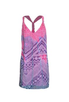 In LOVE with the Lita Dress!