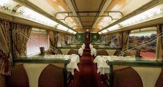 the-ghan-luxury-train-dining-car
